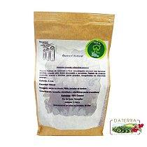Café Guarani Natural