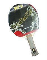 Raquete Tênis de Mesa Importada - Yasaka