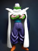 Piccolo - Dragon Ball Z -  Boneco 13 CM! - MugenMundo