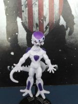 Freeza - Dragon Ball Z - Boneco - Action Figure - Mugenmundo
