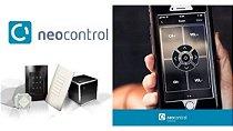 Neocontrol : Soluções para Automação Residencial (Pré-certificação)