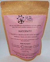 Chá Maternity