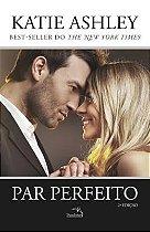 PAR PERFEITO - 2A EDICAO