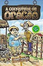 CONQUISTA DA ORACAO,A