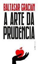 ARTE DA PRUDENCIA, A - POCKET