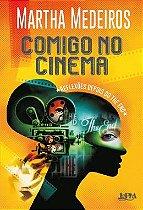 COMIGO NO CINEMA - CONVENCIONAL