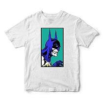 Camiseta do Batman (Meme) da DC Comics - Cinema