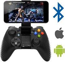 Controle Para Smartphone / celular e outros
