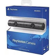 Camera Ps4 Ps Eye Playstation 4