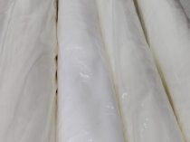 Tecido Crepe zara para sublimação