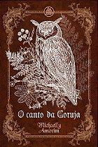 O canto da Coruja