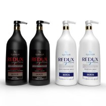 REDUX SYSTEM - Glammour Professional