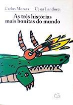 KIT Carlos Moraes