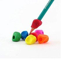 Adaptador de Escrita Mini Fisiovital Embalagem com 3 unid