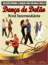 Dança de Salão  Nível Intermediário