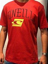 Camiseta Surf O'Neill #46