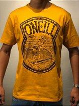 Camiseta Surf O'Neill #49