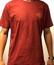 Camiseta Surf O'Neill #18