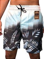shorts reef alto verao 19 wave