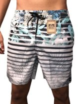 shorts reef alto verao 19 blue