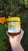 Mel - 1kg