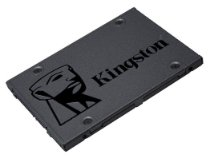 SSD KINGSTON 120GB A400 SA400S37/120G SATA 3