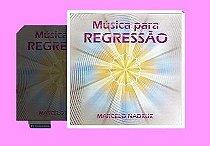 Música para Regressão para Download