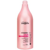 L'Oréal Professionnel Vitamino Color - Shampoo 1500ml