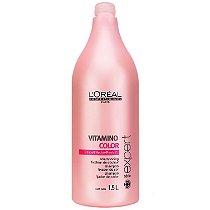 L'Oréal Professionnel Vitamino Color - Shampoo 1500ml