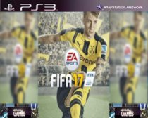 FIFA 17 PORTUGUÊS - PSN JOGO DIGITAL ORIGINAL PLAYSTATION STORE