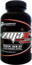 ZMAX AMINO SCIENCE MIDNIGHT - PERFORMANCE NUTRITION