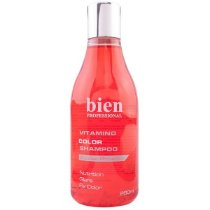 Shampoo Bien Vitamino Color 260ml