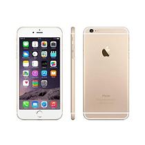 "iPhone 6s Apple com Tela 4,7"" HD, 16GB, 3D Touch, iOS 11, Sensor Touch ID, Câmera iSight 12MP, Wi-Fi, 4G, GPS, Bluetooth e NFC"