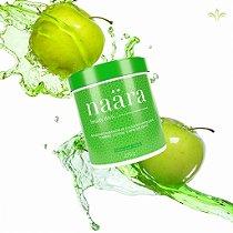 Naära Beauty Drink Maçã Verde