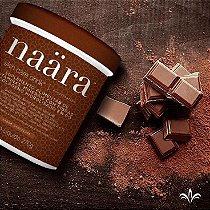 Naära Chocolate Skin Care* Drink