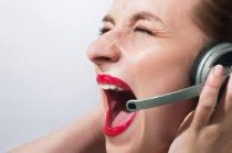Como Montar Um Call Center com Elastix Pbx