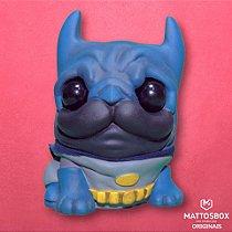 Bat Ollie