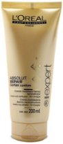 Loreal Absolut Repair Thermo 200ml