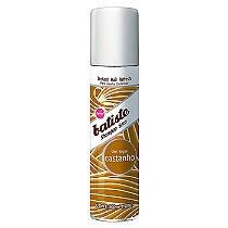 Batiste Shampoo Seco Castanho 200ml