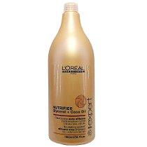 Loreal serie expert nutrifier shampoo 1500ml