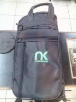 Bag New Keepers Eco Baquetas - Mochila