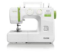 Elgin Trendy JX-3013