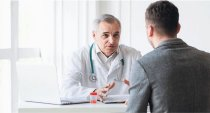 Consulta Psiquiatra Associado