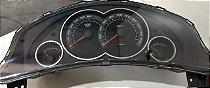 Painel De Instrumento Chevrolet Celta / Prisma