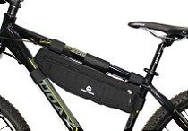 Bolsa de Quadro Frame Bag Mundi Slim Bike Packing Northpak