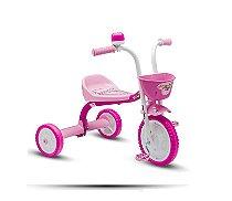 Triciclo Infantil You 3  Nathor Baby