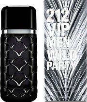 212 VIP Wild Party Masculino 100ml - Edição Limitada