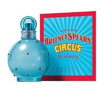 Circus Fantasy Feminino EDP 30ml Britney Spears