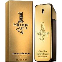 1 Million Masculino 200ml Paco Rabanne