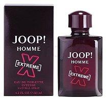Joop! Extreme Masculino Eau de Toilette